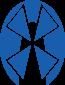 WCC_DarkBlue_Logo